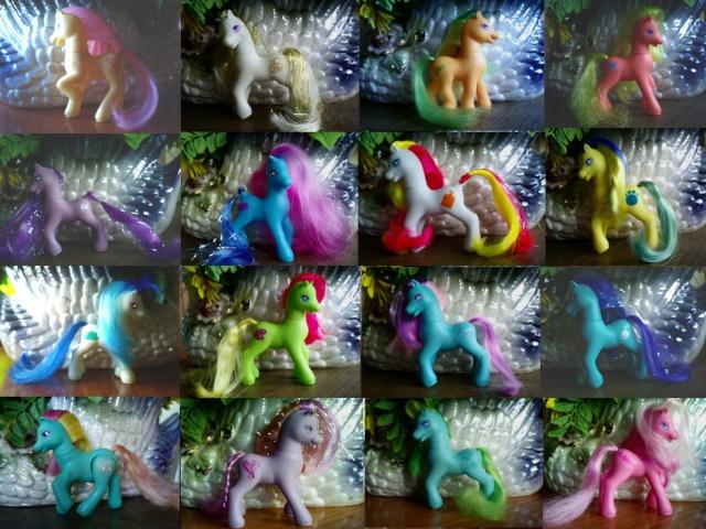 Je vous presente ma collection de poneys g2!! G2_pho17