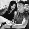 Jensen Ackles & Sophia Bush Jlnbho10