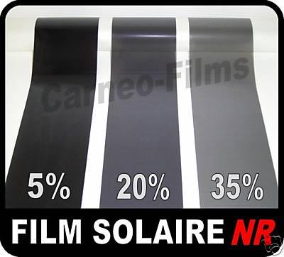 pourcentage de teinte film solaire 30d1_110
