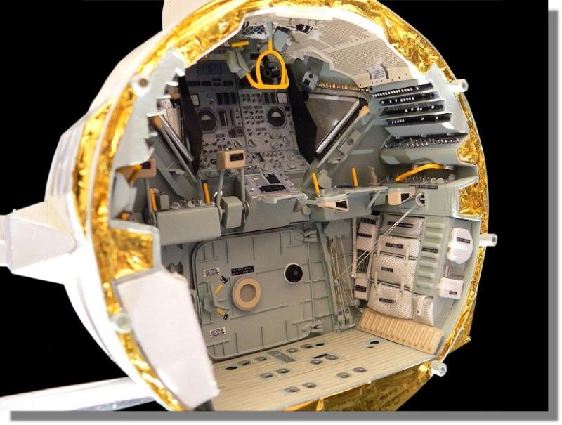 LM-5 prêt pour le 20 juillet P1120110