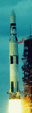 Le vol d'essai Ares I-X - Page 11 Saturn10