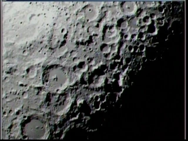 LCROSS - Mission autour de la Lune - Page 3 Vlcsna13