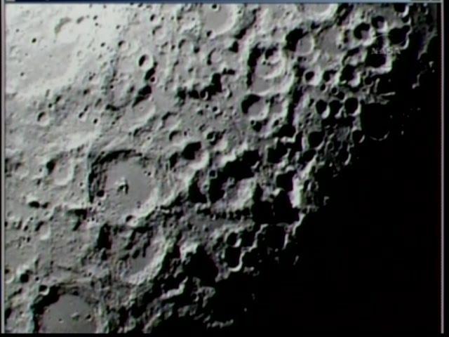 LCROSS - Mission autour de la Lune - Page 3 Vlcsna14
