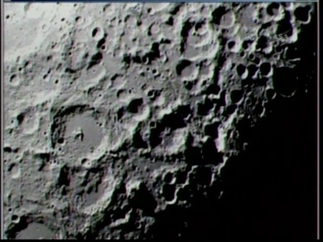 LCROSS - Mission autour de la Lune - Page 3 Vlcsna15