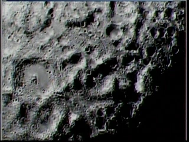 LCROSS - Mission autour de la Lune - Page 3 Vlcsna16