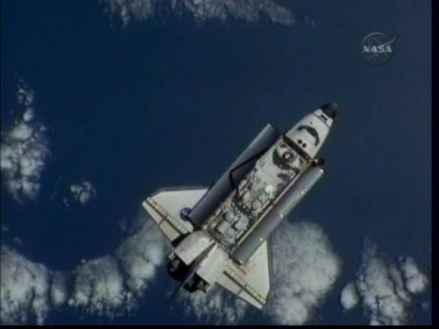 [STS-129] Atlantis : fil dédié au suivi de la mission. - Page 2 Vlcsna32
