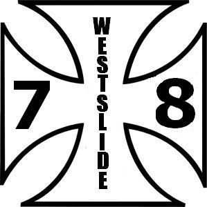 le poste du Mégablabla West_b10