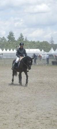 Une photo de vous et votre cheval 5969_110