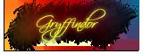 Grffindor 1. Sınıf