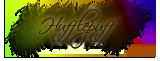 Hufflepuff 5.Sınıf