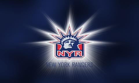 disponible new york rangers New-yo10