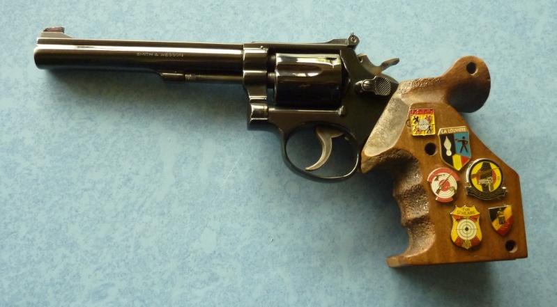Question sur revbolver Smith et Wesson P1040814