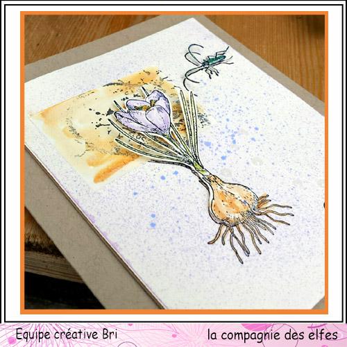 Cartes créatives d'Octobre. Carte_13
