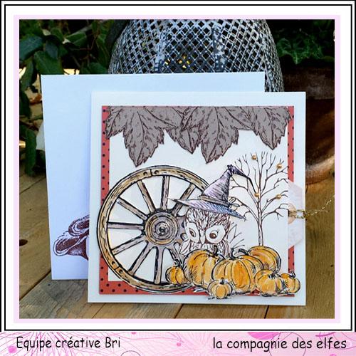 Cartes créatives d'Octobre. Carte_16