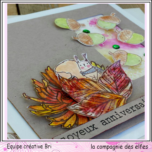 Cartes créatives d'Octobre. Carte_18