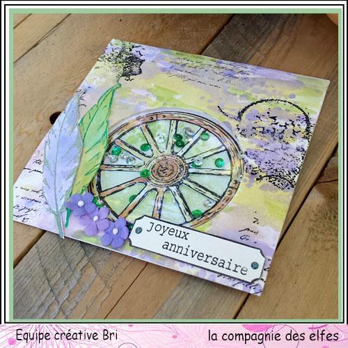 21 octobre shaker box Blogorel  programmé Carte_21