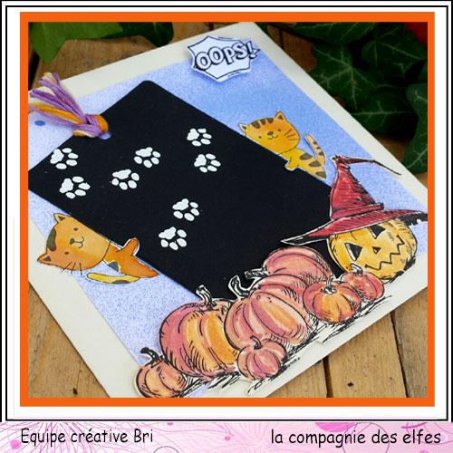 carte Halloween re ! 3/3 Carte_29