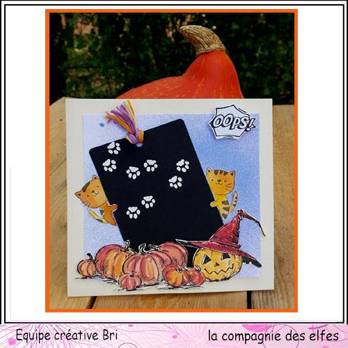 carte Halloween re ! 3/3 Carte_30