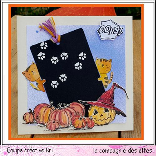 carte Halloween re ! 3/3 Carte_31