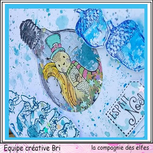 Cartes créatives de Novembre. Carte_39