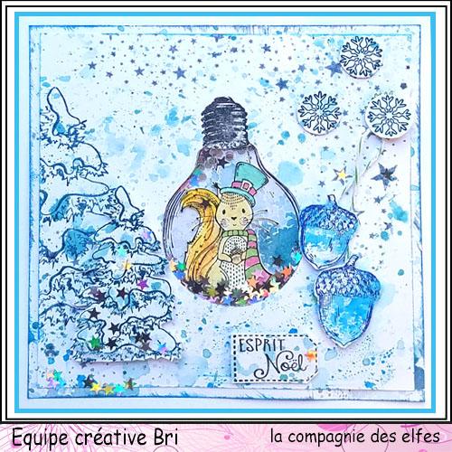Cartes créatives de Novembre. Carte_40