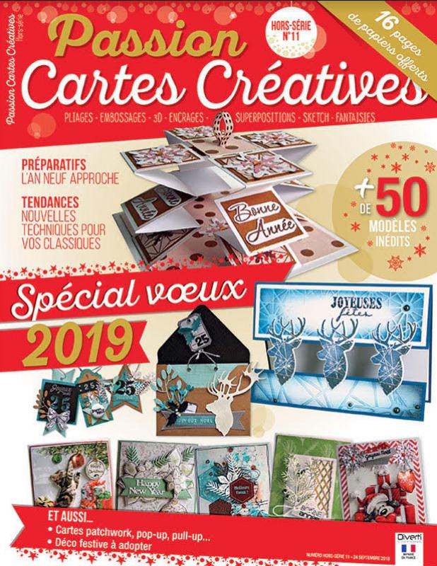 Hors série passion carte créatives est sorti !!! Hors_s10