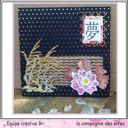 Carte japonisante 3/3 programmé 29/10 Japan_10