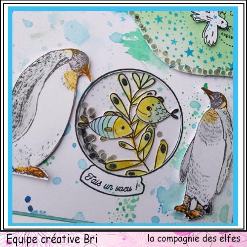 Cartes créatives de Novembre. Photo_10