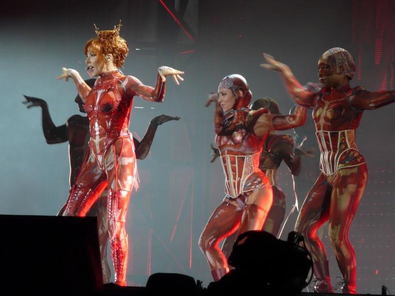 Extraits vidéos et Photos du Tour 2009 - Page 4 09091514
