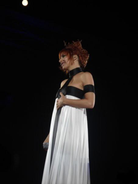 Extraits vidéos et Photos du Tour 2009 - Page 4 110