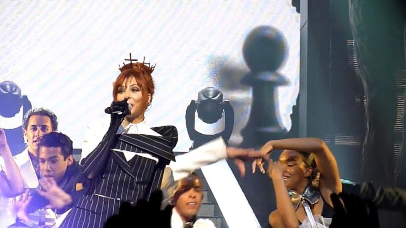 Extraits vidéos et Photos du Tour 2009 - Page 4 210