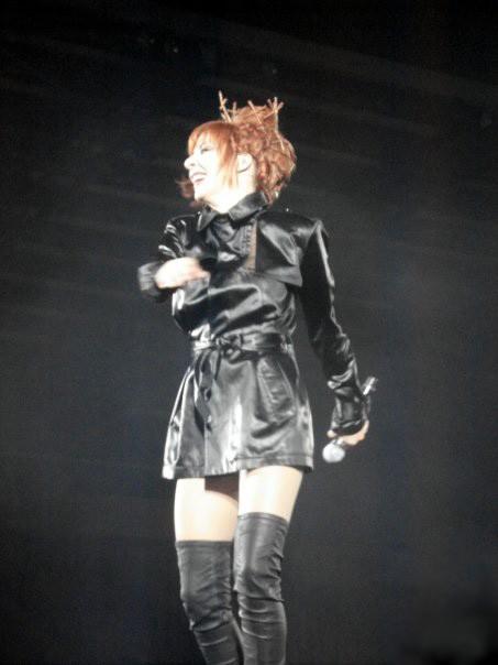 Extraits vidéos et Photos du Tour 2009 - Page 4 7624_111