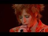 Histoire et chronologie du single Avant que l'ombre... live Aql210