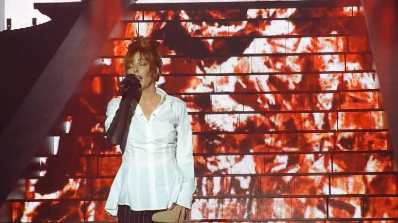 Extraits vidéos et Photos du Tour 2009 - Page 4 Jtrta510
