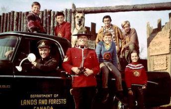 Le top 5 de vos émissions préférées dans votre jeunesse Cadets10