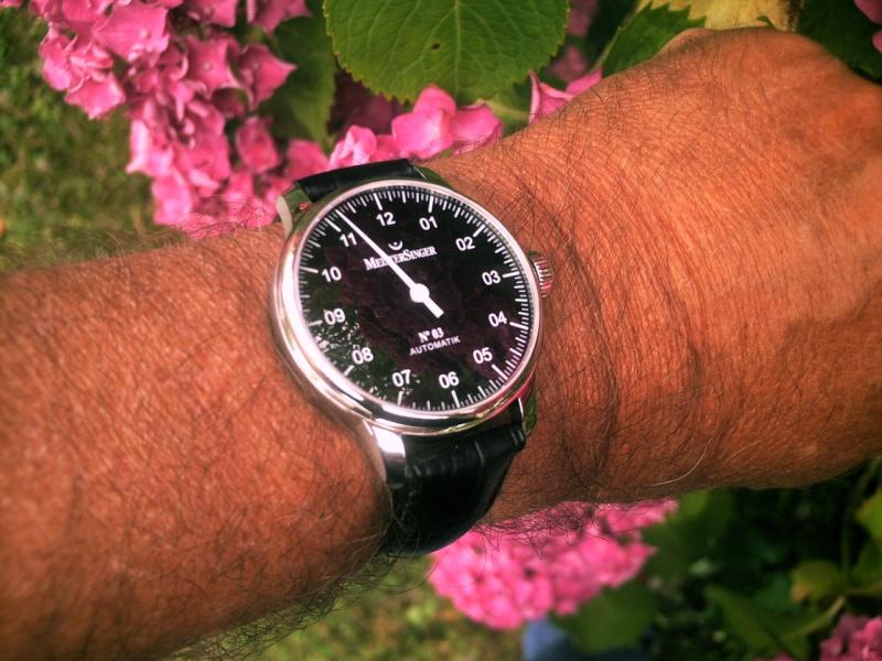 La montre du vendredi 9 Octobre 2009 - Page 3 Phot3110