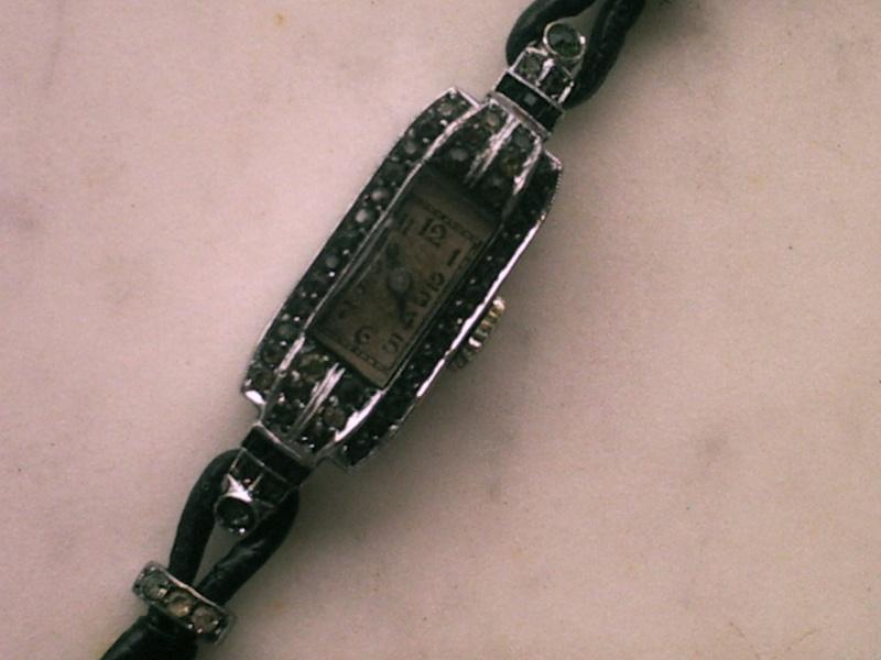 Enicar - Un post qui référence les montres de brocante... tome I - Page 3 Phot3811