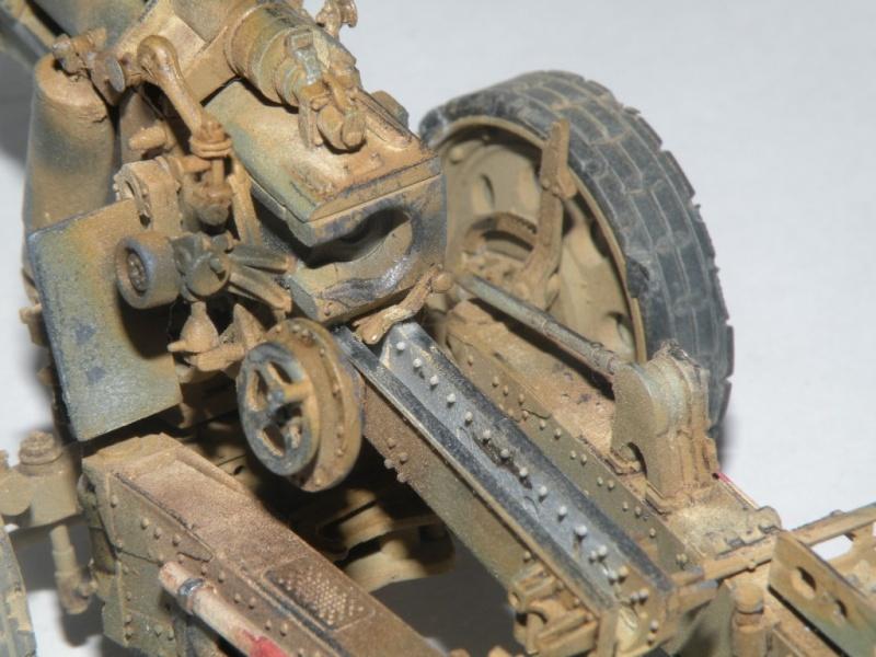 "GB"" Canons tractés "" Dscn2914"