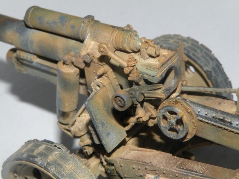 "GB"" Canons tractés "" Dscn2915"