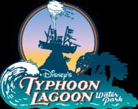 Disney's Typhoon Lagoon 200px-11