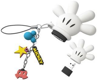 Voici quelques objets qui vont surement vous faire rêvez........ Cle_us10