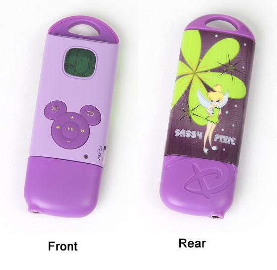 Voici quelques objets qui vont surement vous faire rêvez........ Disney12