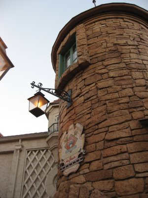 EPCOT (WDW) - Page 2 Img_3013