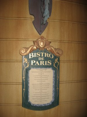 EPCOT (WDW) - Page 2 Img_3016