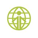 EPCOT (WDW) - Page 2 Logo_d10