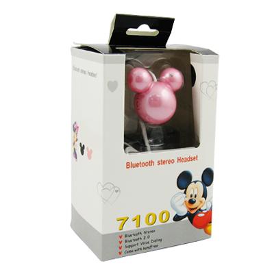Voici quelques objets qui vont surement vous faire rêvez........ Mickey11