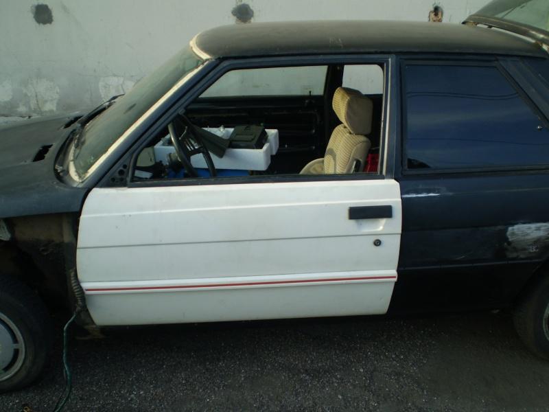 R11 Turbo style Rallye Pa310010