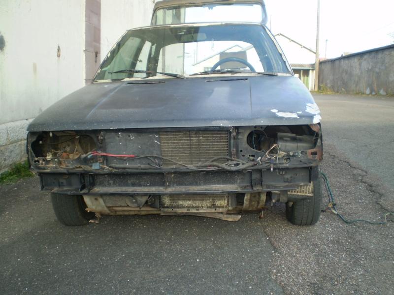 R11 Turbo style Rallye Pa310013