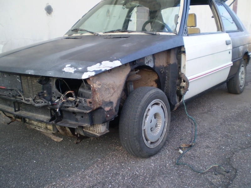 R11 Turbo style Rallye Pa310014