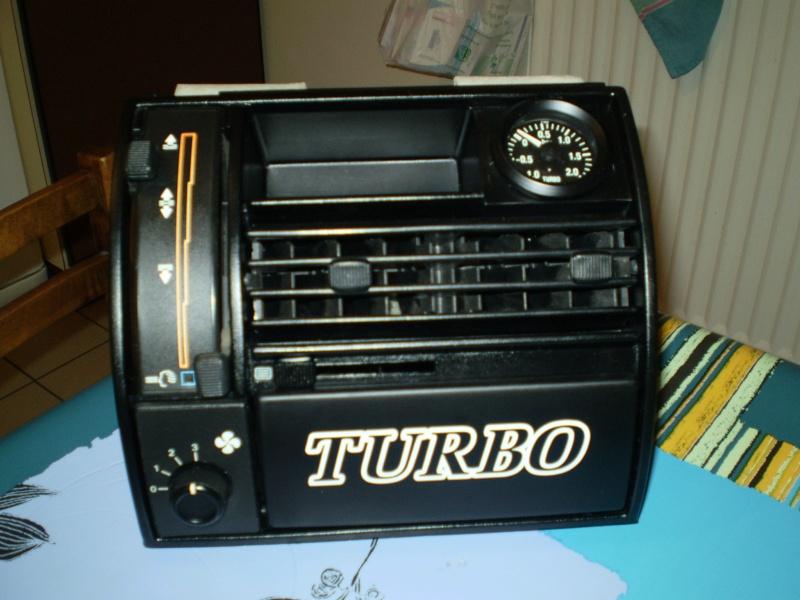 R11 Turbo style Rallye - Page 3 Pb240010